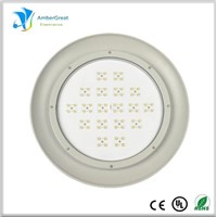 115W Taurus Series LED Industry Lights Model: AG-HB072T