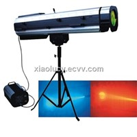 1200 Follow Spot Light/lucylightingatgmailcom