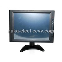 12.1 inch TFT LCD touch screen display