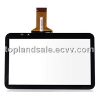 14'' Capacitive Touch Screen