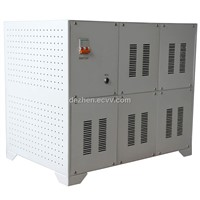 1600W Full Band 20-6000MHz Digital Bomb Jammer DZ-101VIP-1600