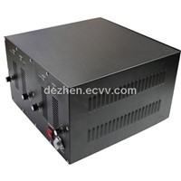 160w High Power Prison Mobile Signal Jammer Blocker Shield DZ-101H