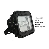 180w Outdoor LED Flood Light