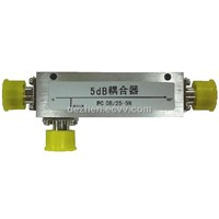 18dB Power Coupler, RF Coupler
