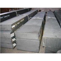 1.2714 hot work  mould steel