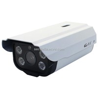 1.3 Megapixel IR Bullet IP Camera