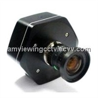 1.4 MP industrial camera,camera Machine Vision,Megapixel industrial camera 16mb Cache High Speed
