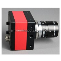 1.4MP 1/2 Inch Monochrome CCD Camera,16mb High Speed Monochrome Usb Camera,Industrial vision camera