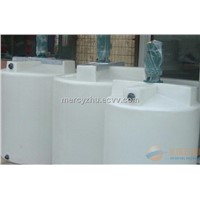 2000L Chemical spray tank