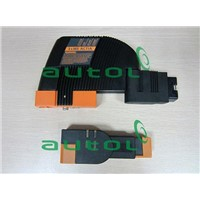 2013 Auto Professional Scanner For BMW ICOM ISIS ISID A + B + C 3 IN 1+HDD