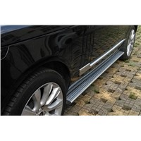 2013 Range Rover Vogue Side Step/Running Board