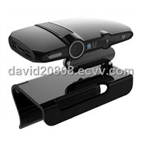 2013 best Andriod mini pc with camera&mic