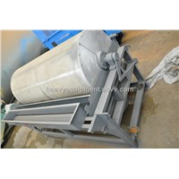 2013 Magnetic Separator Low Price