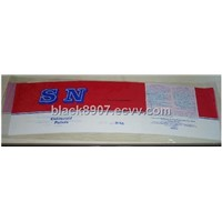 2013 newest heat transfer printing film
