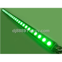 24*3W 3in1 LED Washer / Wall Bar Light