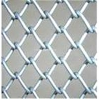 304 stainless steel diamond flattened expanded metal wire mesh