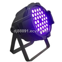 36*3w LED UV Par Can Light