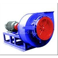 4-70/4-72 industrail centrifugal blower fan