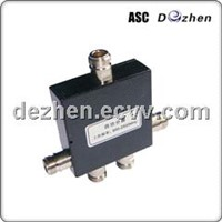 4 Way Power Splitter for Mobile Repeater/Booster/Amplifier
