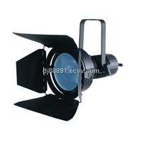 575W LED Exhibition Hall Studio Spot Light