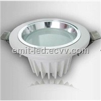 5w Natural White Suspended Ceiling Lighting