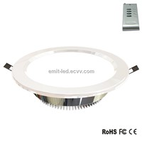 6 inches 18W Dimmable LED Downlight