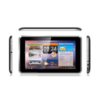 7 inch Tablet PC (M712)