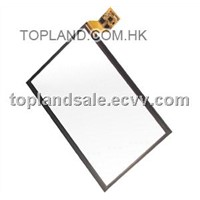 8.9'' Capacitive Touch Screen