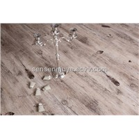 8mm and 12mm quick lock laminate flooring