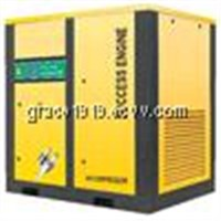 90kW 120HP Rotary Screw Air Compressor (SE90A(W))