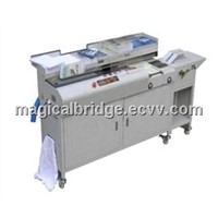 Perfect Binding Machine (980Z5)