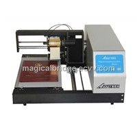 ADL-3050C digital stamping printer