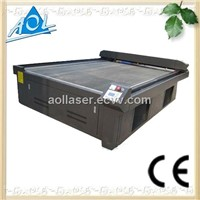 Laser Cutting Machine for Acrylic,Wood,Mdf,Metal, Fabric (AOL-1325)