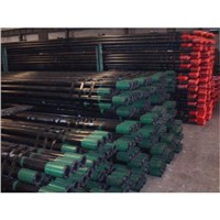 ASTM A106 for oil seamless steel pipe
