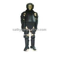 Anti riot suit to protect your body