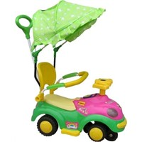 Baby swing car 993H3+raincover