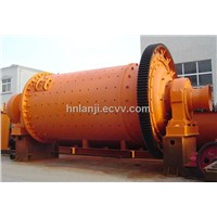 Ball Mill for South Africa Mining
