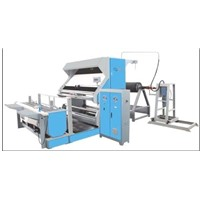 Batching Machine (With Direct Center Drive System)
