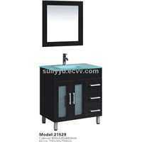 Bathroom cabinet, bathroom furniture,. bathroom vanity