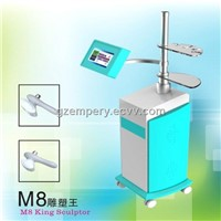 Beauty Slimming Machine