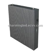 Best Quality cheap price LED Cabinets