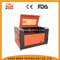 CO2 Laser Cutting and Engraving Machine Price MT-L1490D
