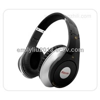 Best Selling Wireless Headset  66i with a Audio Cable