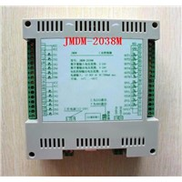 Best Price for JMDM-2038Multi-Functional Industrial Controller