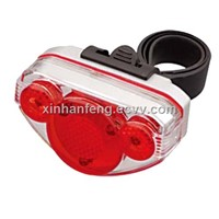 Bicycle Rear Light , HLT-134,