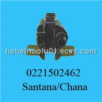 Bosch ignition Coil 0221502462