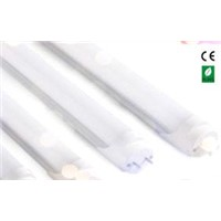 CE&RoHS Approved 13W LED Tube of Long Lifespan