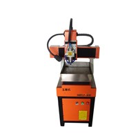 CNC Metal Engraving Machine FASTCUT-3030