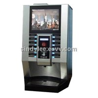 HFM-7 COFFEE VENDING MACHINES