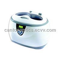 CT5706 Unltrasonic Cleaner, Glasses Cleaning Machine